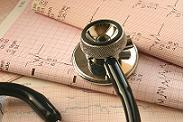 cardio test