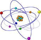basic atom structure
