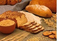 grain selection